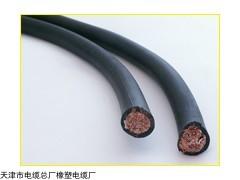 湖北国标XF XV22橡皮绝缘电力电缆