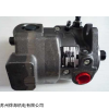 派克油泵PV063R1K1A1NFHS价格实惠