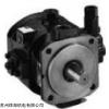 美国ZDC16P-2X/M液压柱塞泵专业快速