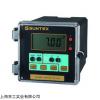 PC-310A 上泰在线PH计PC-310A,台湾SUNTEX
