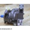 美国液压柱塞泵PV023L1K1T1NMMC