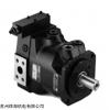 特价批发PV028R1K1T1NGLC派克叶片泵