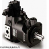 派克液压柱塞泵PV080R1K1T1WMM1