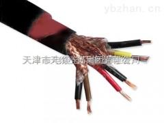 直销ZR-DJVPV阻燃屏蔽计算机电缆