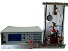300 材料电导率的测试详情介绍