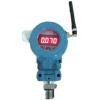 CYB602WF-xm 无线压力变送器WIFI信号传输CYB602WF
