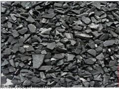除甲醛活性炭生产厂家【当日发货】