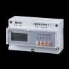 DTSD1352-H 安科瑞(Acrel)管廊產品