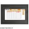 ARTM100 安科瑞 ARTM100 在線測溫系統