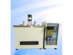 DLYS-7325 润滑脂和润滑油蒸发损失测定仪