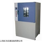 上海JW-100-A橡胶热老化试验箱