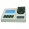 BQTPS-1A 台式总磷测定仪