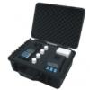 BQPCOD-810 便携式COD水质分析仪