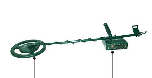 灵武tm808教学探测仪的使用方法天刀心法视频金属图片