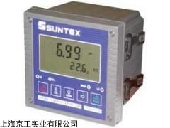 上泰TC-7200——在线浊度计
