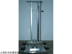 上海JW-DB-6400杜邦冲击试验机