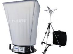 FL-1 风量仪