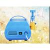 wi137235 医用压缩雾化吸入机
