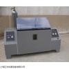 JW-1801 沈陽硫化氫氣體腐蝕試驗箱