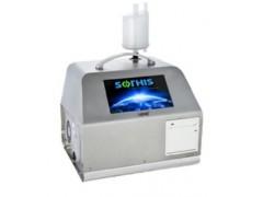 SX-L310T 激光尘埃粒子计数器