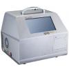 SX-L3100 实验室尘埃粒子计数器
