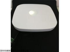 室内环境监测仪 WiFi型电影院室内环境质量监测仪价格