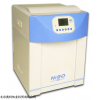 尼珂NC-B   实验室超纯水设备