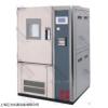 JW-1001 福建高低溫交變濕熱試驗箱