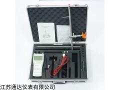 LS1206B 水文测验、水利调查旋转式流速仪