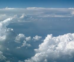 河北石家庄发布关于《推进大气污染防治重点工作落实的意见》