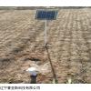 SYS-QY800S 无线管式土壤剖面水分仪