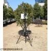 SYSZGQ系列 农林小气候信息综合采集仪