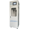 TFG-3058 在线氟化物分析仪