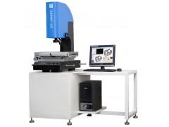 山东威海市仪器校准仪器测量分析送到哪些机构
