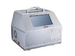 SX-L350T 激光尘埃粒子计数器50L/min