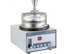 JCQ-1 浮游细菌采样器