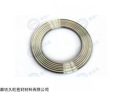 金属齿形垫金属齿形垫厂家 3mm齿形垫