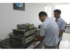 简阳市有哪些可以做仪器校准仪器检定计量单位