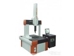 泉州世通仪器检测分公司欢迎咨询仪器检验仪器测量信息