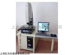 江西智能型影像测量仪