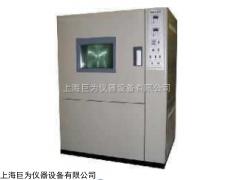 天津換氣老化試驗箱