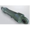 Y-HG1-E160/110*80LE2 冶金设备标准液压缸