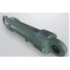 Y-HG1-E160/110*80LZ2 冶金设备标准液压缸