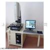四川智能型影像测量仪