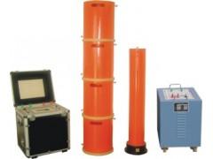 变电站电器设备交流耐压谐振装置
