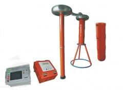 便携式电缆谐振耐压试验装置