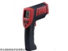 湘乡人体红外测温仪安全可靠
