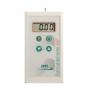 HTV 室内甲醛浓度检测仪