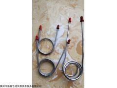 GDX-104 微型色谱专用填充柱