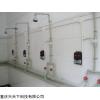 HF-660 IC卡水控机 IC卡水控器 浴室控水器
